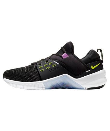 "Nike - Herren Trainingsschuhe ""Free X Metcon 2"""