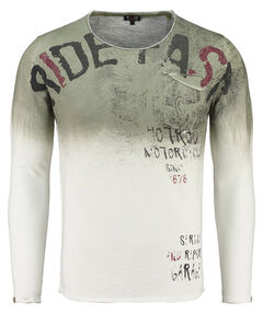 "Herren Shirt ""MLS Furious"""