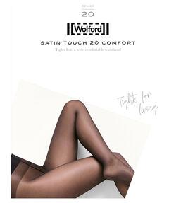 "Damen Strumpfhose ""Satin Touch 20 Comfort Tights"""
