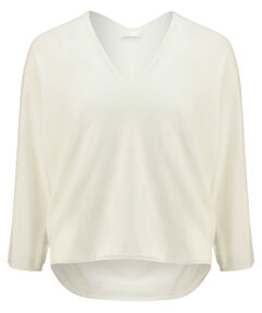 "Damen Shirt ""Silja"" 3/4-Arm"
