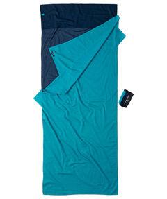 "Reiseschlafsack / Innenschlafsack ""Egyptian Cotton"""