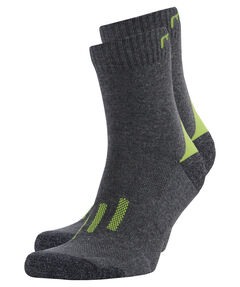 "Wandersocken ""Zankskar 2Pack Low"""