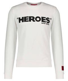 """Herren Sweatshirt """"Deroes"""""""