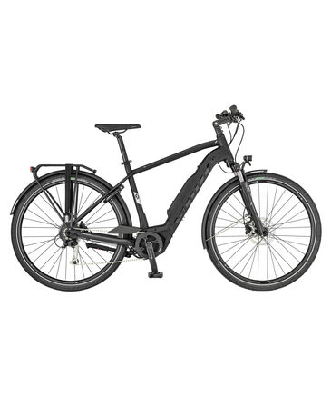 "SCOTT - Herren E-Bike ""Sub Tour eRIDE 20"""