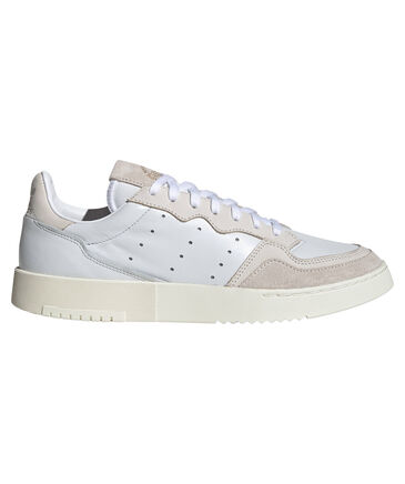 "adidas Originals - Herren Sneaker ""Supercourt"""