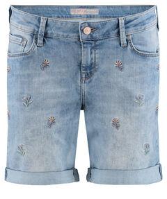 """Damen Shorts """"Camilla"""""""