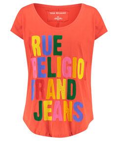 """Damen T-Shirt """"Relax"""""""