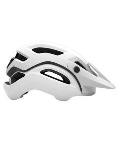"Herren Mountainbike-Helm ""Manifest Spherical"""