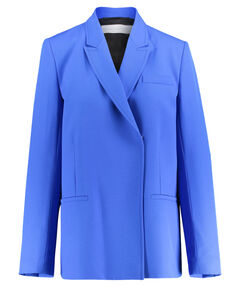 Damen Blazer Loose Fit