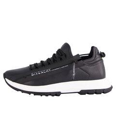 """Damen Sneaker """"Spectre Runner"""""""