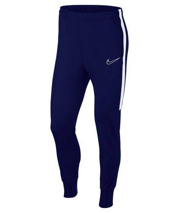"Nike - Herren Fußball Trainingshose ""Dri-Fit Academy"""