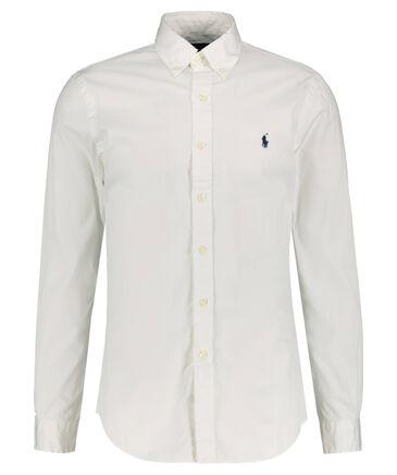 Polo Ralph Lauren - Herren Hemd Slim Fit