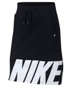 """Mädchen Rock """"Fleece Skirt"""""""