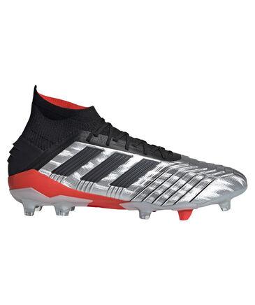 "adidas Performance - Herren Fußballschuhe Rasen ""Predator 19.1 FG"""