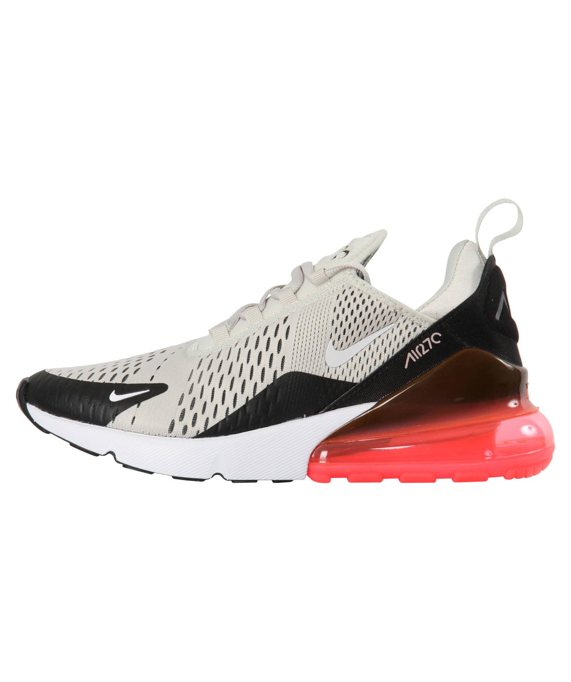 WMNS Nike Air Max 90 Ultra Gr.41 Rot Damenschuhe Sneaker