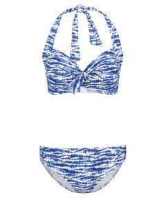 Damen Bikini D-Cup