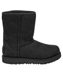 """Mädchen Winter-Boots """"Classic Short II"""""""