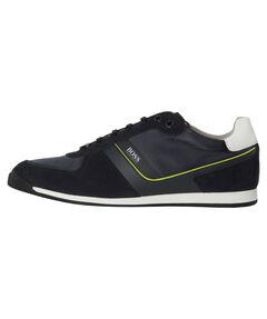 "Herren Sneakers ""Glaze_Lowp_nysd"