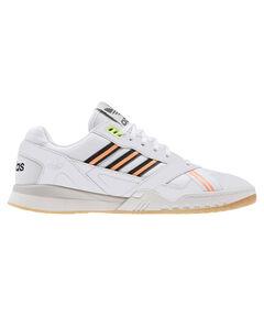 """Herren Sneaker """"A.R. Trainer"""""""