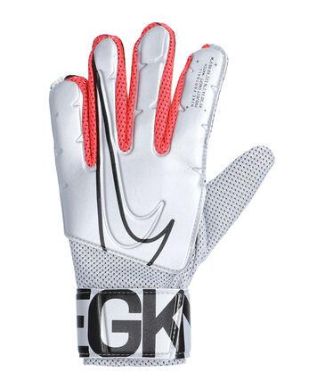 Nike - Fußball Torwarthandschuhe