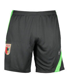 "Kinder Trainingsshort ""FC Augsburg"""