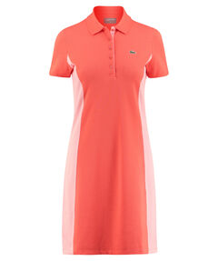 Damen Golfkleid