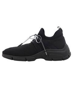 """Damen Sneaker """"XY"""""""
