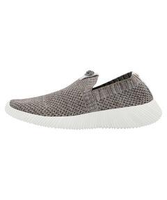 """Damen Sneaker """"Lorna"""""""