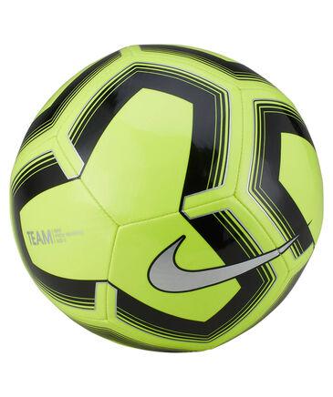 "Nike - Fußball-Trainingsball ""Pitch"""