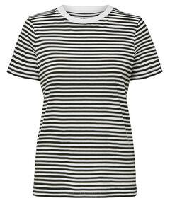 "Damen T-Shirt ""My Perfect"""