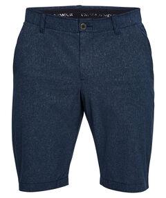 """Herren Shorts """"Showdown"""""""
