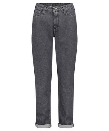 "Lee - Damen Jeans ""Mom"""