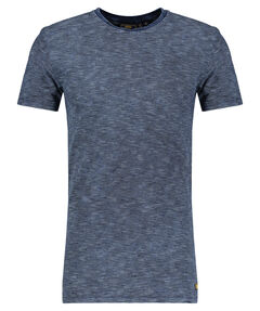 "Herren T-Shirt ""Denim Goods Texture"""