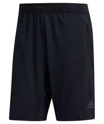 "adidas Performance - Herren Fitness-Shorts ""Heat.Ready"""