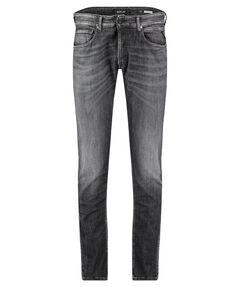 "Herren Jeans ""Grover"" Straight Fit"