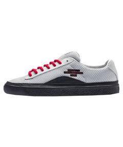 """Herren Sneaker """"Clyde"""""""