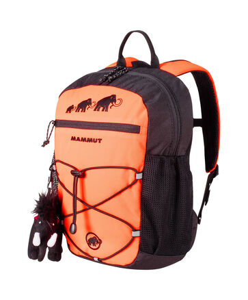 "Mammut - Kinder Rucksack ""First Zip"""