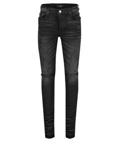 """Herren Jeans """"Slash Jean"""" Skinny"""
