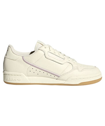 "adidas Originals - Damen Sneaker ""Continental 80W"""