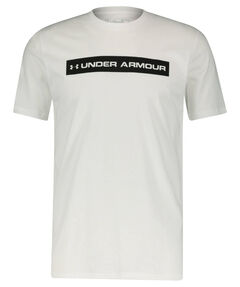 "Herren Trainingsshirt ""Bar Originators Of Performance"" Kurzarm"