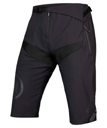"Endura - Herren Radshorts ""MT500 Burner Shorts II"""