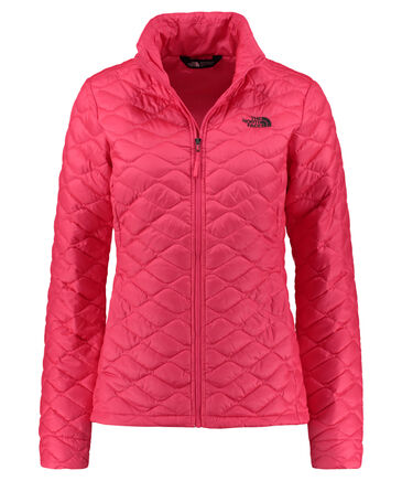 "The North Face - Damen Steppjacke ""Thermoball Jacket"""