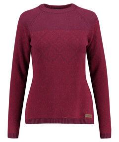 "Damen Bergsport Pullover ""Amdo"""