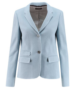 Damen Blazer Comfort Fit