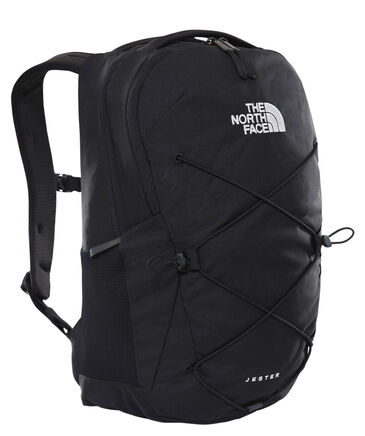 """The North Face - Rucksack """"Jester"""""""