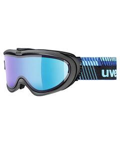 "Skibrille / Snowboardbrille ""Comanche Top"""
