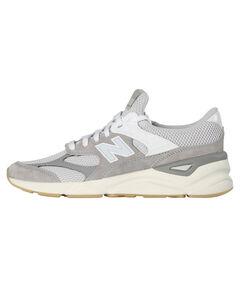 """Herren Sneaker """"X-90"""""""