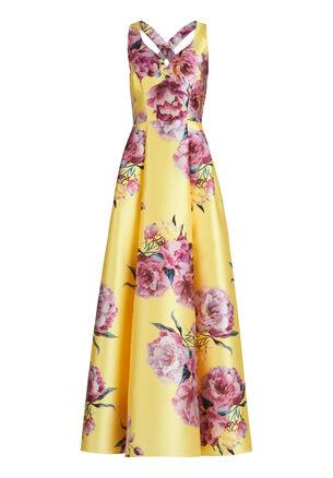 Vera Mont - Damen Abendkleid