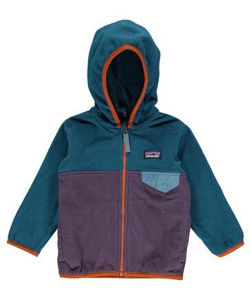 """Patagonia - Kinder Fleecejacke """"Micro D Snap-T"""""""
