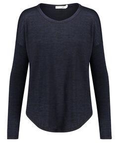 "Damen Shirt ""Hudson"" Langarm"